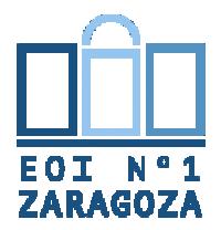 logo-eoi-min-c7949816